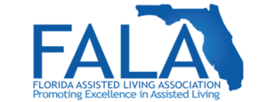 Florida Assisted Living Association (FALA)