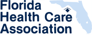 Florida Health Care Association (FHCA)