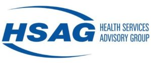 Health Services Advisory Group (HSAG)